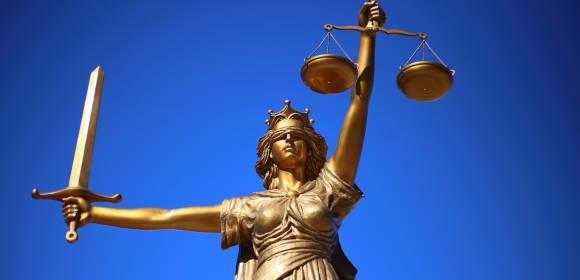 lawyeremailsignature