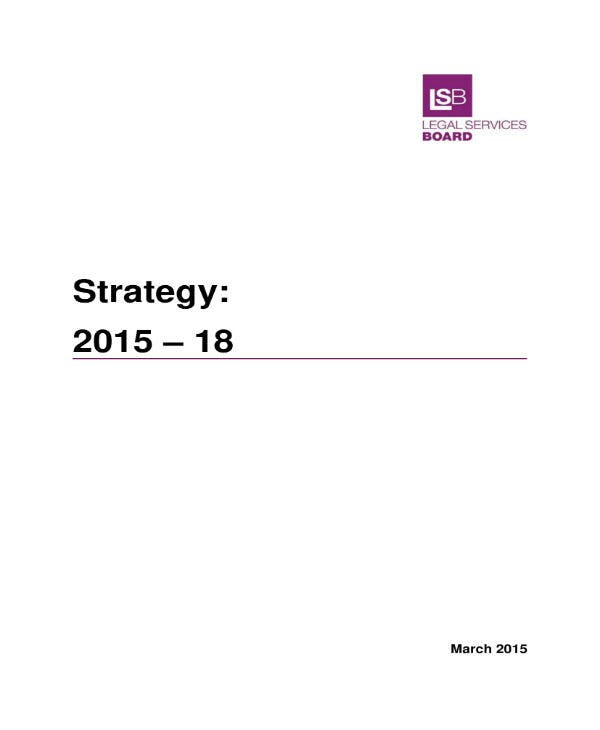 legal services strategy 01