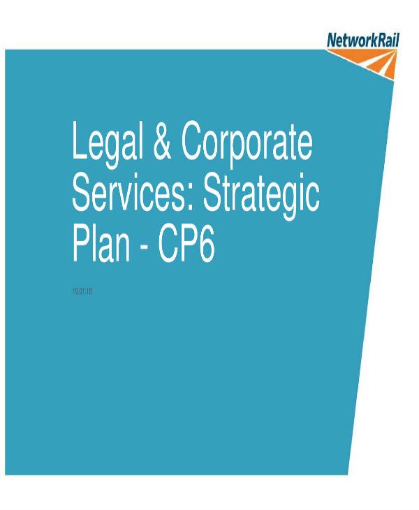 legal strategic plan 01