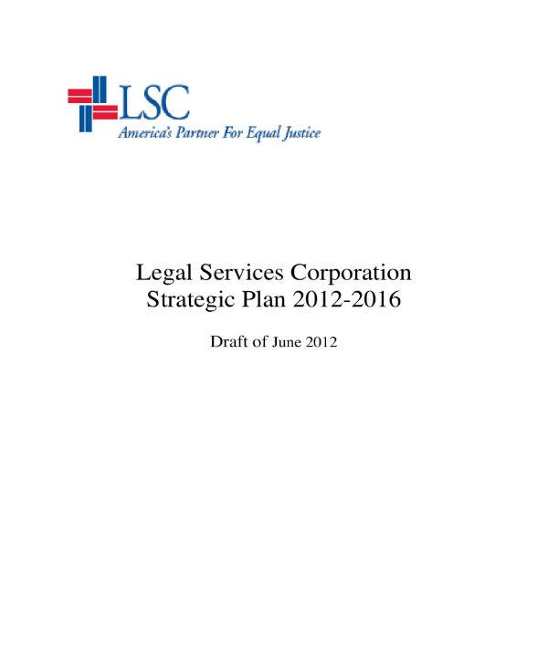legal strategic plan draft 01