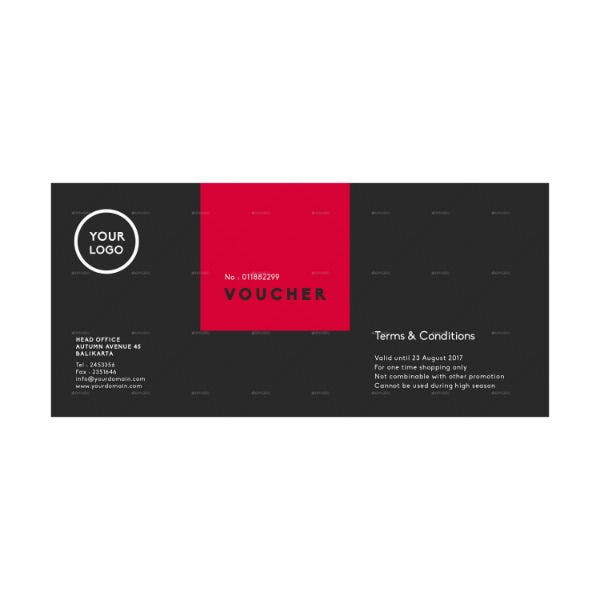 lingerie-voucher-promo-indd-template