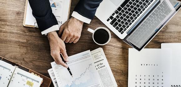 marketresearchproposal