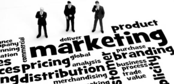 marketingdirectoremailsignature
