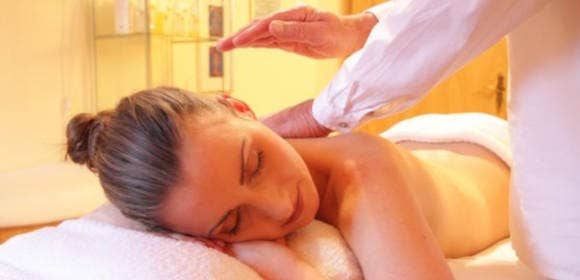 massagetherapybusinessplan