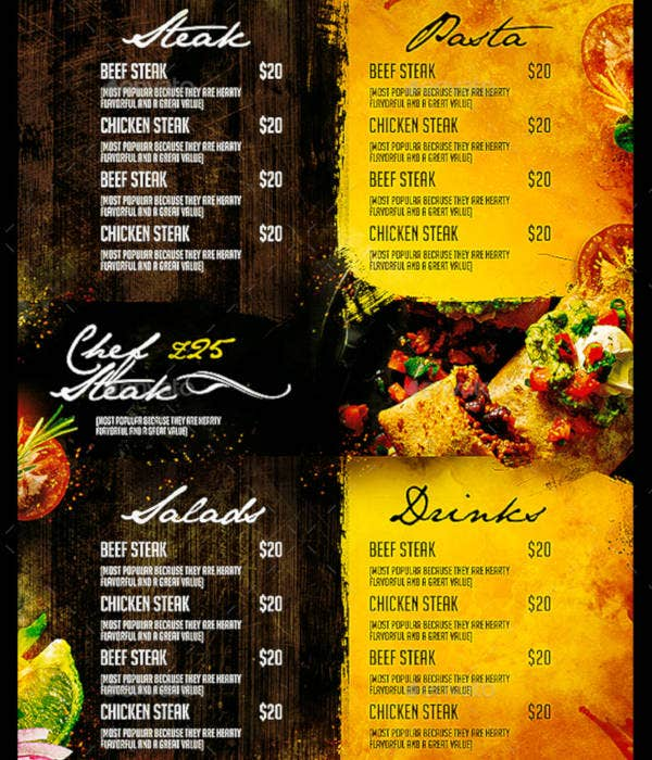mexican-cafe-food-menu-template