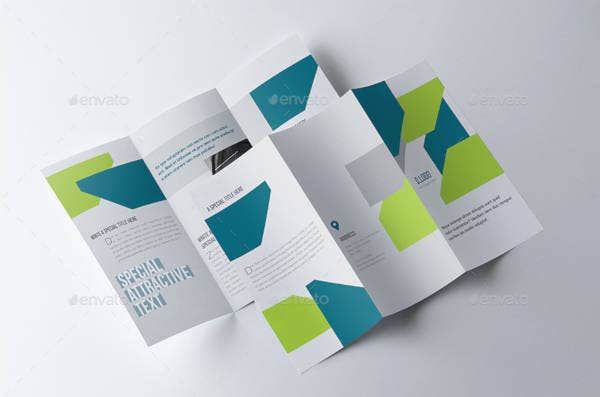 minimal-abstraction-multipurpose-brochure