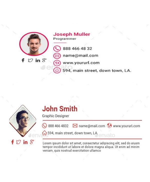 minimalist-email-signature-template