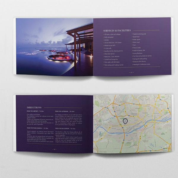 minimalist-hotel-brochure-template