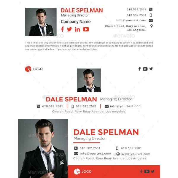 minimalist-managing-director-email-signature-template