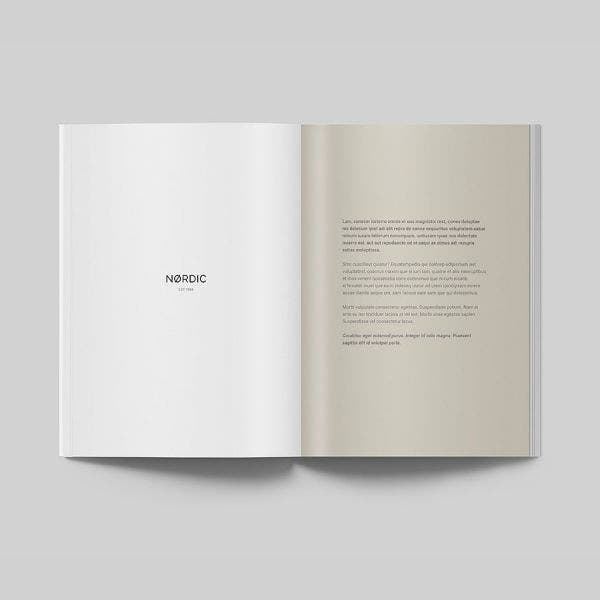 minimalist-portrait-clothing-catalog-template