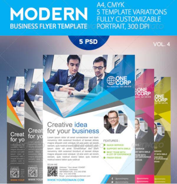 modern-business-flyer-template