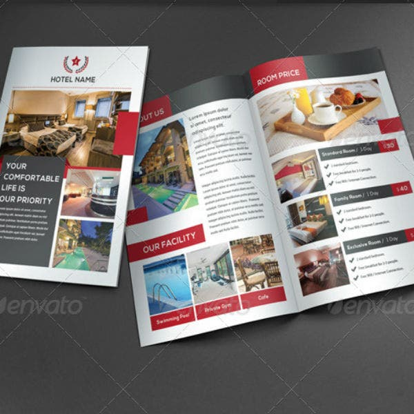 modern-hotel-brochure-template