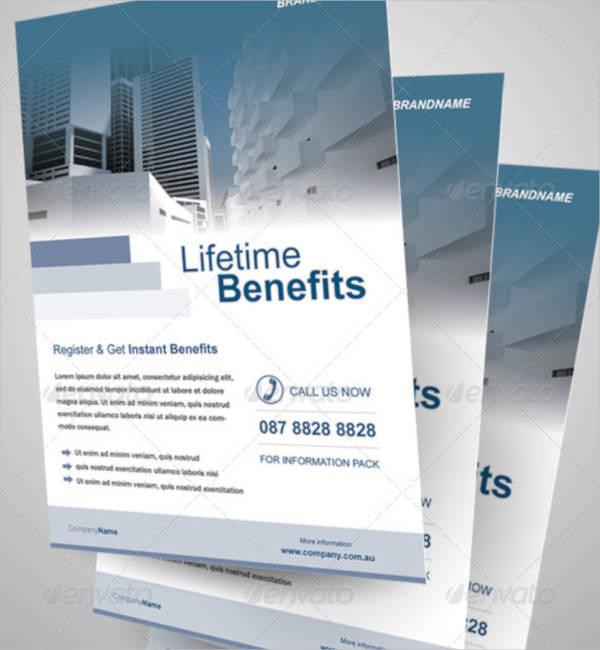 modern-real-estate-business-flyer