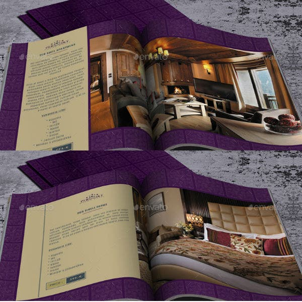 monochrome-hotel-brochure-template-10jpg