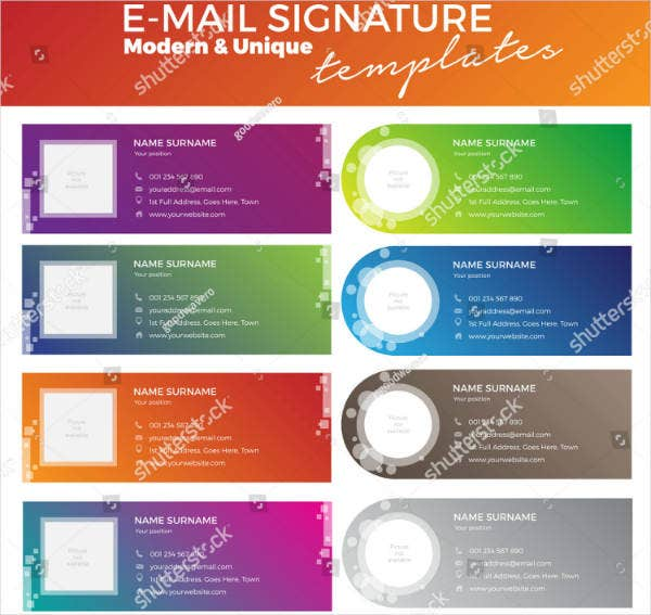 multi-use-product-manager-email-signature