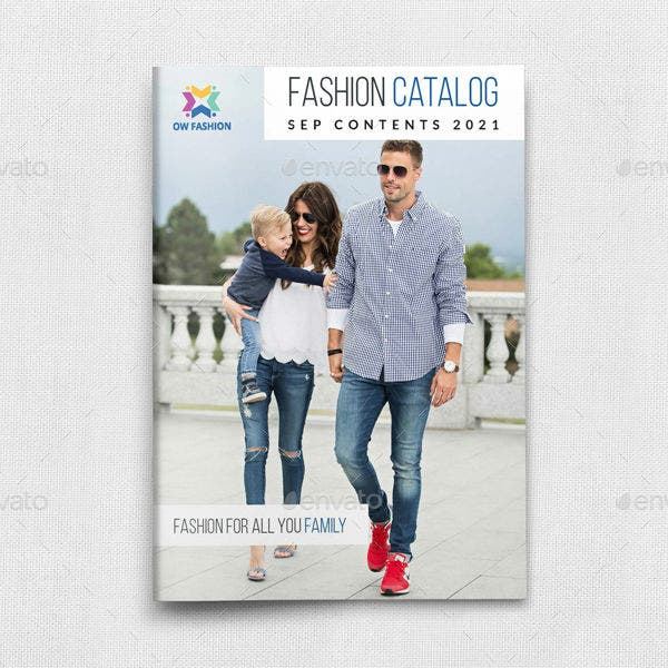 multipurpose-clothing-catalog-brochure-bundle-template