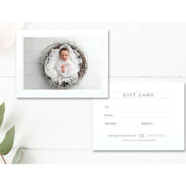 newborn-photographer-gift-card-indd-template