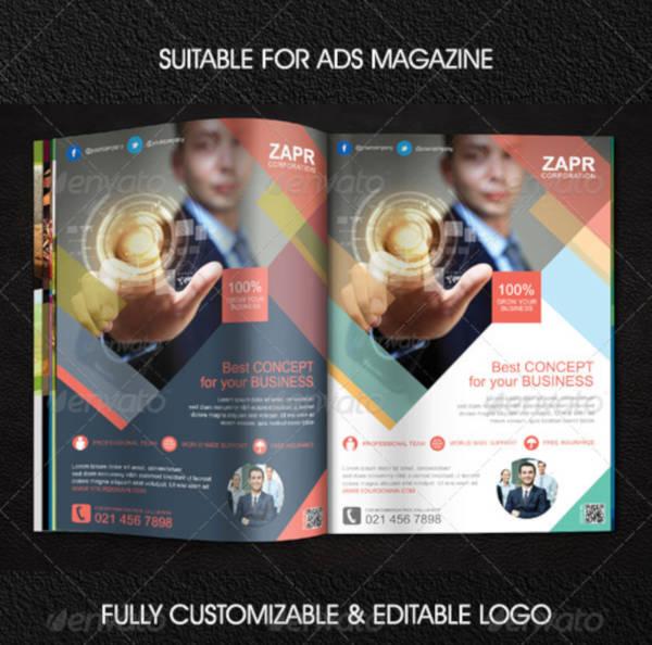 psd-business-flyer-template