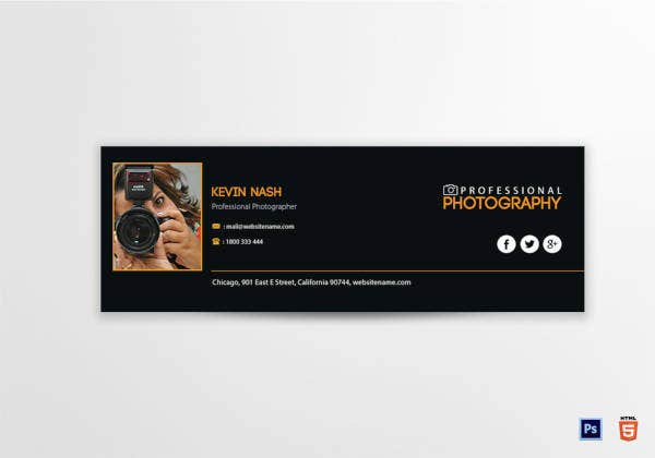 photography-email-signature-template
