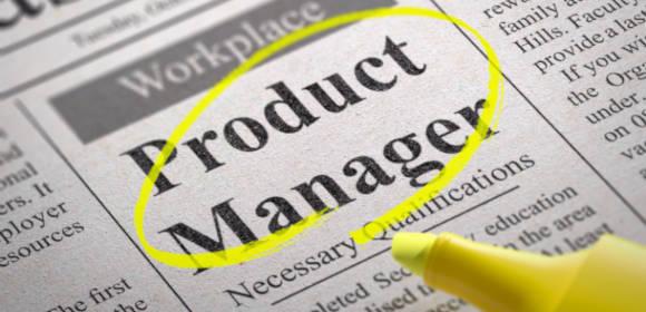productmanageremailsignature