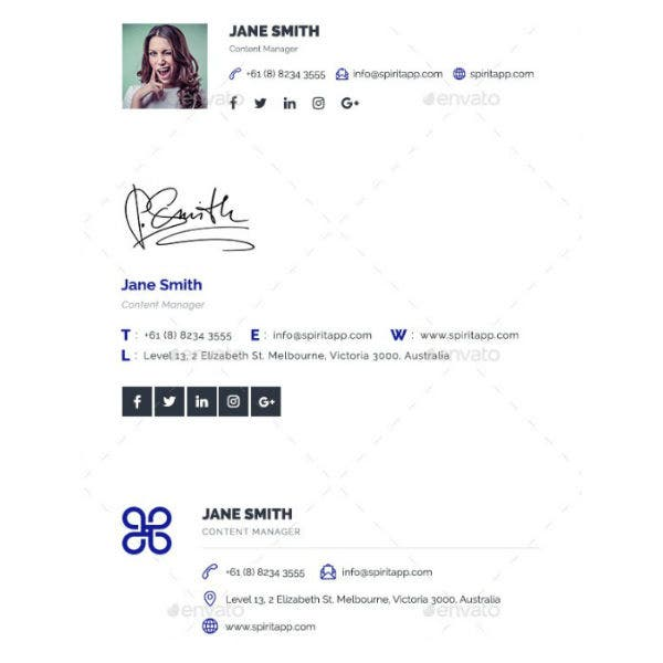 professional-gmail-email-signature-template