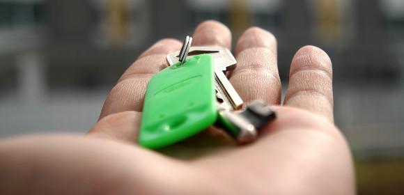 propertyinvestment