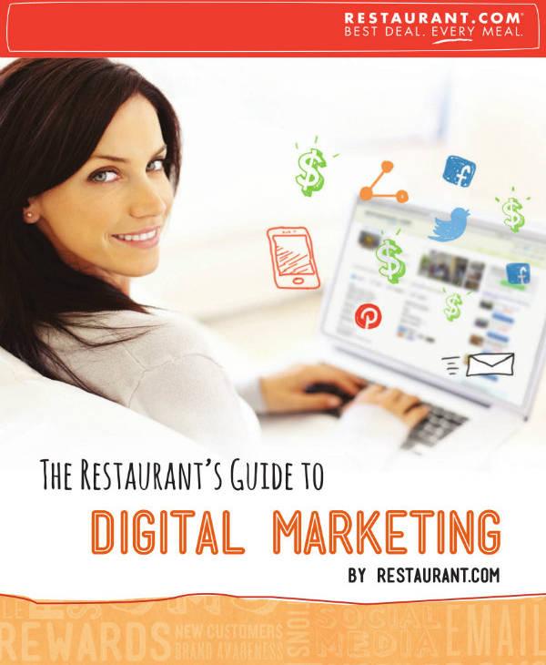 restaurant-digital-marketing-action-plan