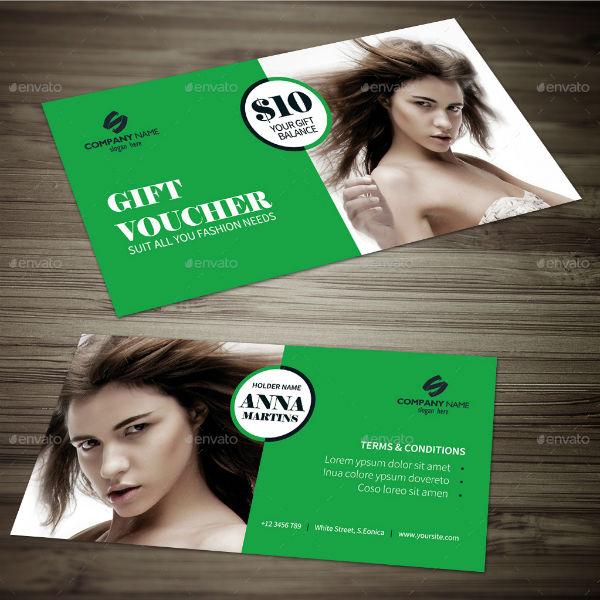 retail-fashion-gift-voucher-indd-template