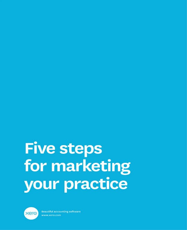 sample accounting firm marketing plan 01