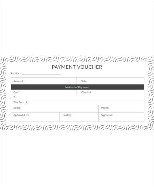 sample-payment-voucher-template
