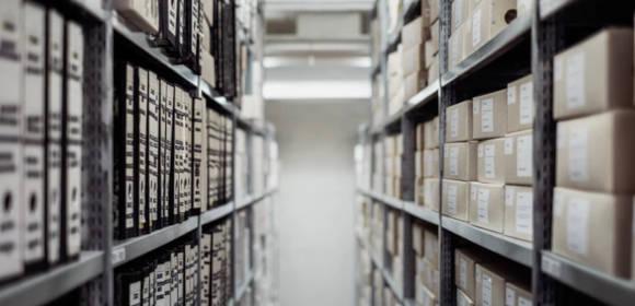 3 Self Storage Business Plan Templates Pdf Docs Free