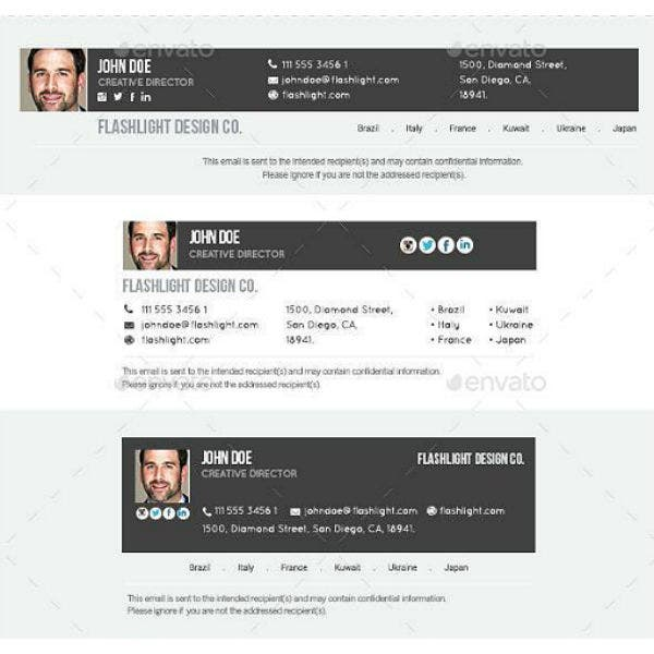 set-of-managing-director-email-signature-template