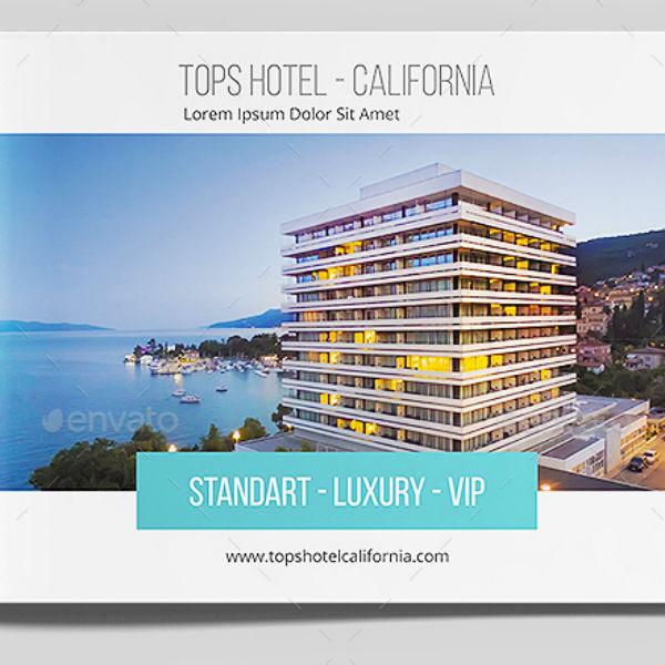 simple-hotel-brochure-template