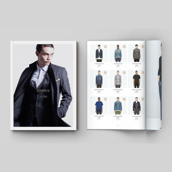 simply-apparel-catalog-brochure-template