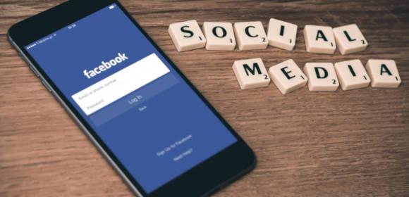 socialmediaplan