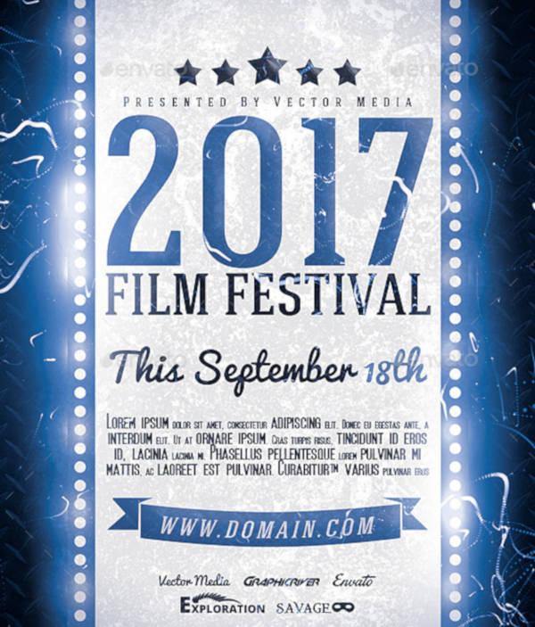 standard-film-festival-flyer