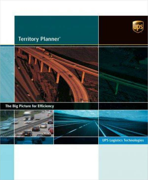 territory-sales-planner-template