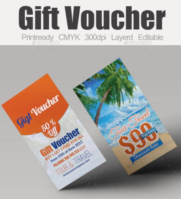 tour travel gift voucher1
