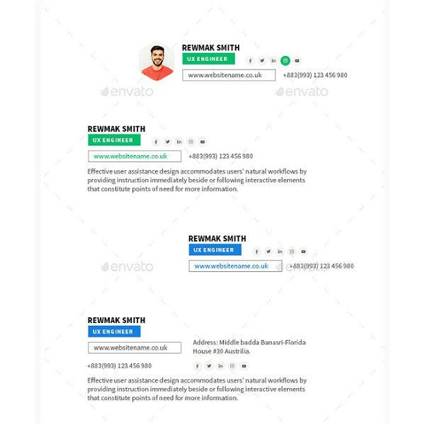 ux-gmail-email-signature-template