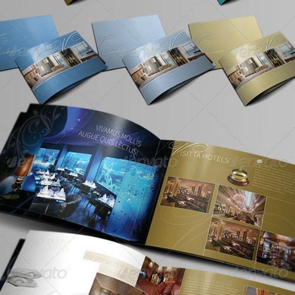 unique-hotel-brochure-template
