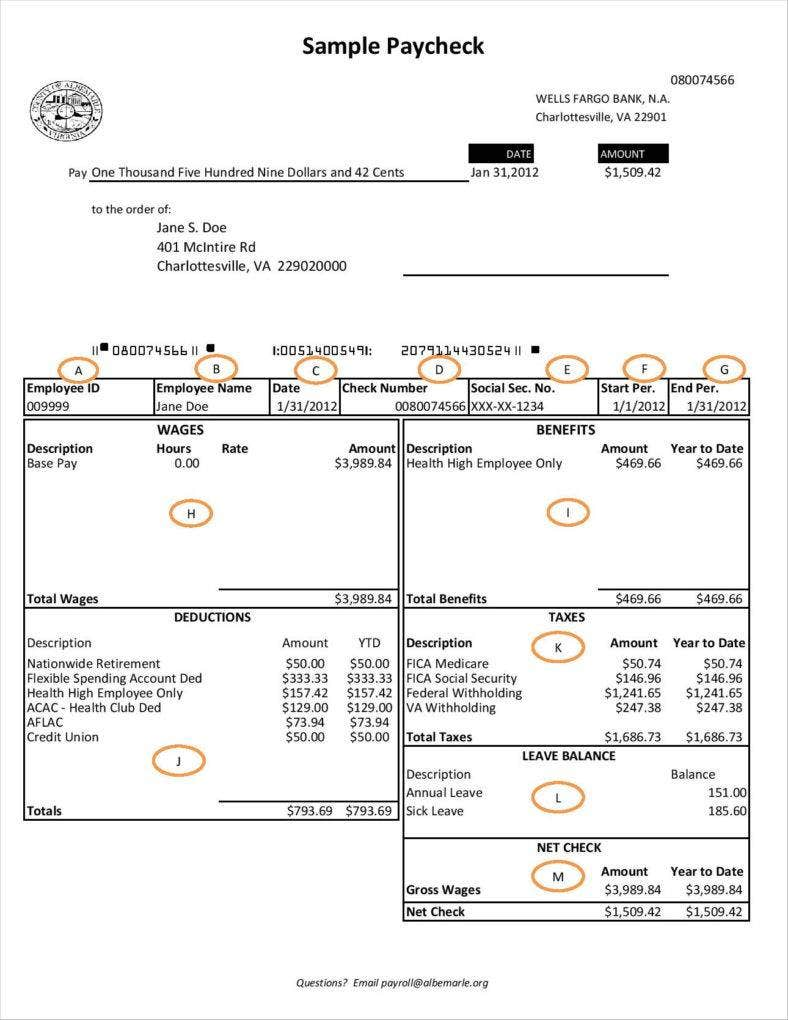 wells-fargo-bank-payroll-check-template-pdf-page-001