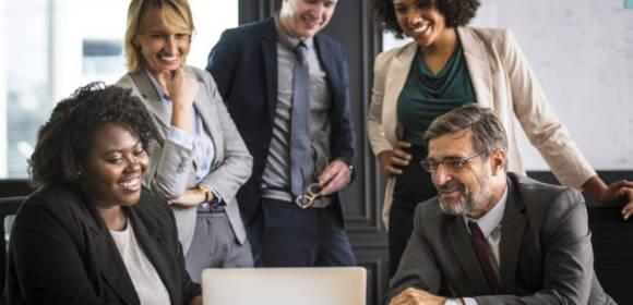 worksheetcompetitoranalysis