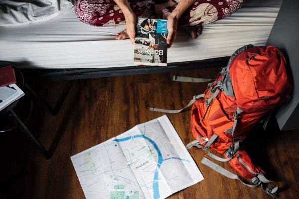 adult backpack backpacker 721169 e1535434625154