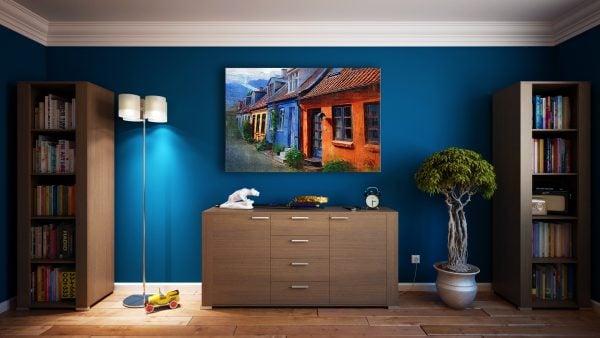 apartmentarchitecturebookcase271816e1533102390199