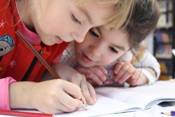 childrencutedrawing159823e1535104183614
