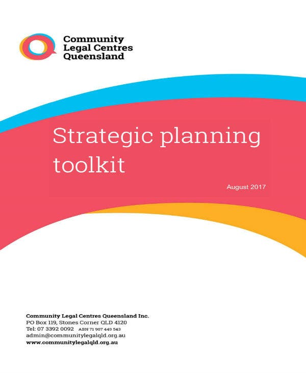 legal planning toolkit 01