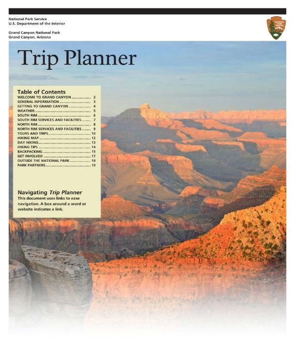trip planner 01