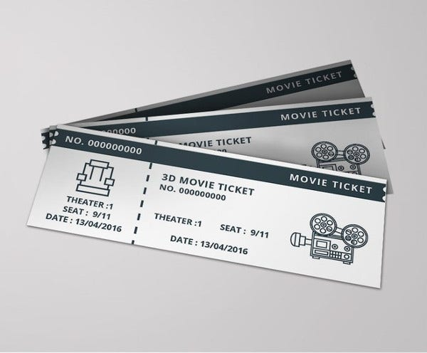 3d-movie-ticket-template