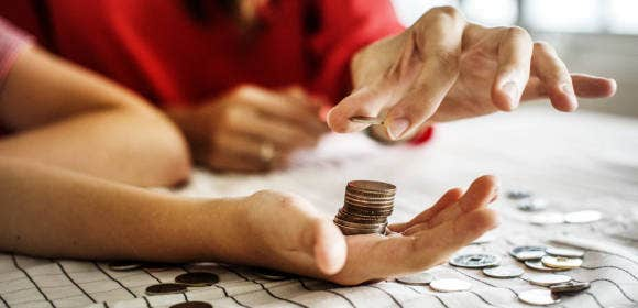 annualfinance