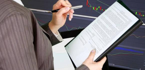 auditinvestigationreport